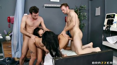 Hospital, Suck, Two girls, Nurse anal, Asian office, Asian group