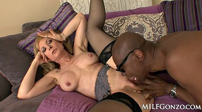 Mature interracial, Ebony granny, Nina hartley, Mature beauty, Ebony mature, Black granny