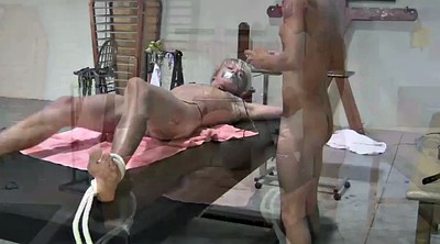 Abused, Gay slave, Abuse, Gay bondage, Bondage gay