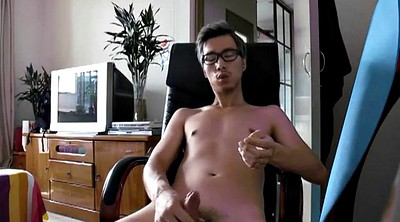 Gay asian, Awesome