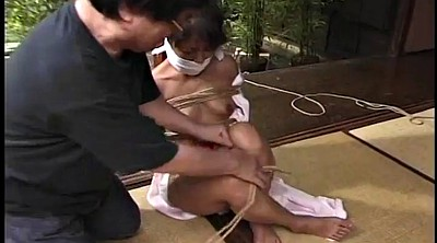 Japanese bdsm, Japanese bondage, Japanese beautiful, Mature japanese, Japanese outdoor, Cock bondage