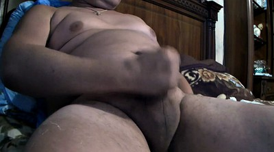 Solo bbw, Granny bbw, Granny solo, Fat guy, Solo fat, Fat mature