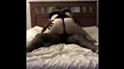 Sexy mom, Mom black, Wife cheating, Mom wife, Mom bbw, Black mom