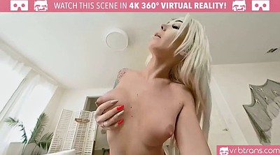 Mom anal, Mom step, Mom ass