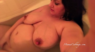 Solo bbw, Shower masturbation, Wet bbw, Shower bbw, Bbw shower