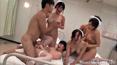 Stockings, Asian group, Stockings creampie, Stocking fuck, Stocking creampie, Asian stockings
