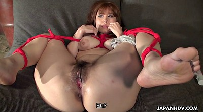 Tied up japanese, Tied, Japanese bdsm, Japanese bondage