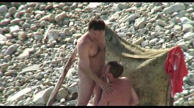 Beach, Hidden camera, Gay hidden, Beach hidden
