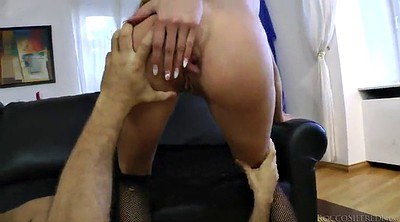 Rough anal, Orgasm anal