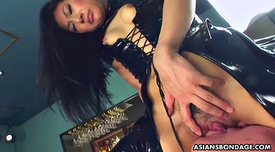 Japanese hairy, Shaking orgasm, Japanese latex, Japanese creampie, Japanese ass lick, Japanese a