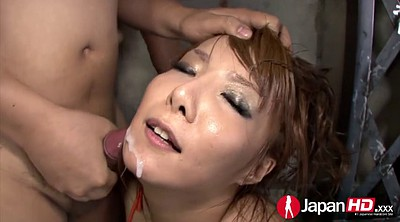 Squirt, Japanese squirt, Japanese milf, Japanese squirting, Hairy shower, Japanese shower