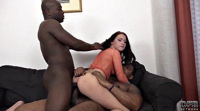 Teen anal, Teen creampie, Throat cum, Teen squirt, Teen anal creampie, Ebony squirt