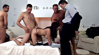Gangbang asian, Spread, Asian bukkake, Asian facial, Asian double penetration, Anal cowgirl