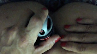 Wife anal, Mature wife