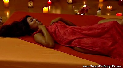 Indian, Asian pussy, Massage pussy
