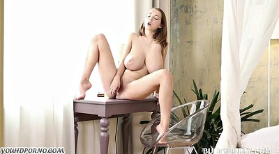 Bbw solo, Breast, Lucie wilde, Lucy wilde, Lucie wild, Breasts