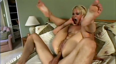Dirty anal, Rough anal, Dirty ass