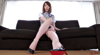 Japanese foot, Japanese feet, Asian foot, Asian feet, Asian webcam, Foot feet