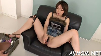 Japanese mom, Asian mom, Japanese mature blowjob, Asian milf, Japanese moms, Mature japanese