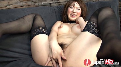 Japanese milf, Japanese squirting, Squirts, Hairy creampie, Japanese squirt