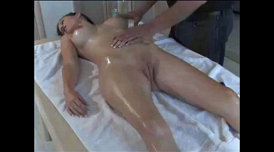 Anal fisting, Milf creampie, Teen fisting, Interracial amateurs