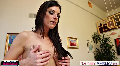 Indian massage, Indian summer, India summer