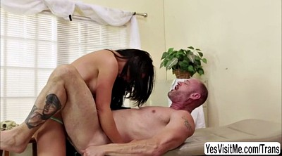 Shemales fucking, Horny mature, Doctor shemale, Anal doctor