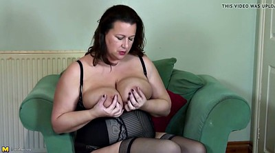 Mother, Mothers, Amateur mature, Big tit grannies