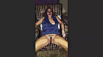 Hairy mature, Wife friend, Mature hairy, Hairy wife, Hairy granny, Wife hairy