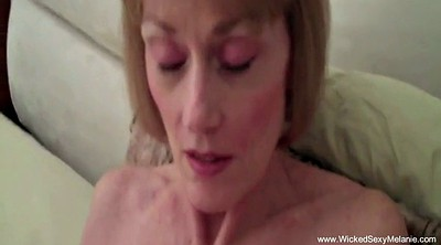 Cuckold, Aunt, Fuck my wife, My wife, My aunt
