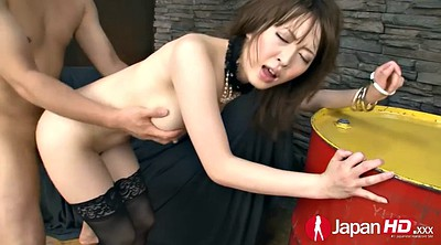 Japanese squirting, Japanese squirt, Japanese pee, Japan blowjob, Japan squirt, Japan hd