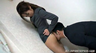 Japanese cumshot, Japanese mouth, Japanese cum, Beauty japanese, Asian mouth, Japanese doggy