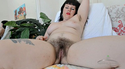 Chubby solo, Mom hairy, Big tits solo, Hairy mature, Mature cunt, Bbw mom