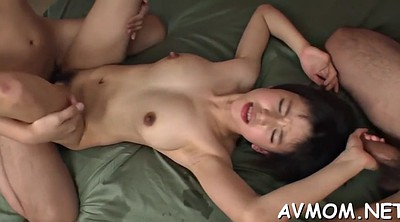 Japanese mom, Japanese mature, Asian mom, Mom japanese, Japanese moms, Japanese mom fuck