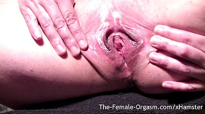 Orgasm wet, Orgasm compilation, Dripping, Multiple orgasm, Dripping pussy, Vibrator