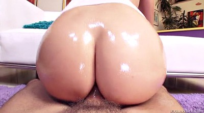 Ball, Anal balls, Ass hole, Cassidy klein
