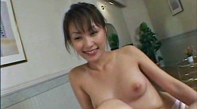 Japan, Japanese milf, Japanese strapon, Japan girl, Japan milf