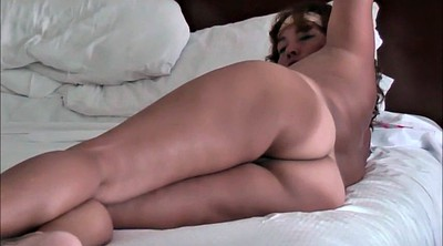 Asian mature, Asian wife, Big mature, Asian solo