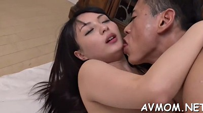 Japanese mom, Japanese milf, Asian mom, Japanese moms, Mom blowjob, Mom japanese