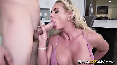 Kitchen sex, Phoenix marie, Sex in kitchen