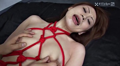Japanese gangbang, Japanese toys, Uncensored, Toys, Japanese bondage, Asian gangbang
