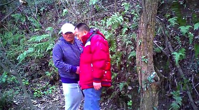 Chinese daddy, Chinese outdoor, Asian daddy, Chinese amateur, Chinese v, Chinese n