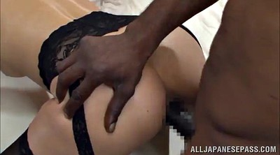Hairy, Ebony, Ebony orgasm