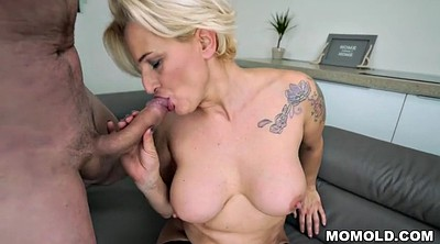 Grandma, Mature massage, Granny big tits, Hot grandma