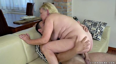 Hairy granny, Ugly, Mature old, Mature big ass, Chubby hairy, Chubby granny