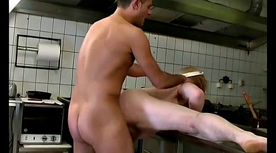 Mom anal, Anal extreme, First anal, Amateur anal