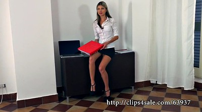 Blackmail, Blackmailed, Gina gerson