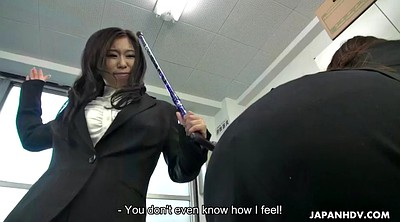 Secretary, Revenge, Japanese pantyhose, Japanese office, Pantyhose asian, Japanese spanking