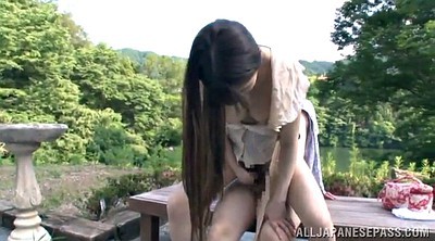Japanese hairy pussy, Long hairy, Japanese outdoor, Japanese hairy