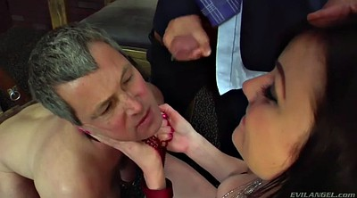 Humiliation, Femdom cumshot, Humiliated, Cuckold femdom, Whore wife, Mature whore